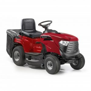 Mountfield 1330m Ride on Lawnmower