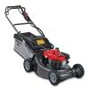 HONDA HRH536 HXE Lawn mower