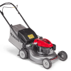 Honda HRG536 VYE Self Propelled Lawn mower with variable speed - for sale in Galway, Mayo, Sligo, Leitrim and Roscommon