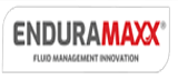 Enduramaxx logo