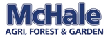 McHale Agri, Forest & Garden