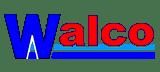 Walco logo