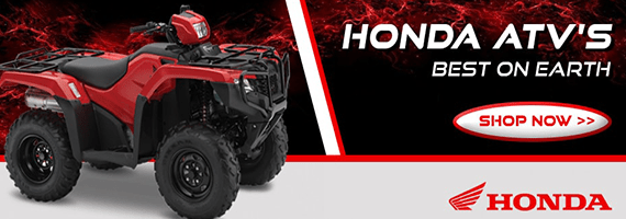 Honda Quad - ATVs for sale in Mayo, Galway, Sligo Roscommon & Leitrim