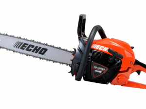 Echo CS-4510 ES Chainsaw