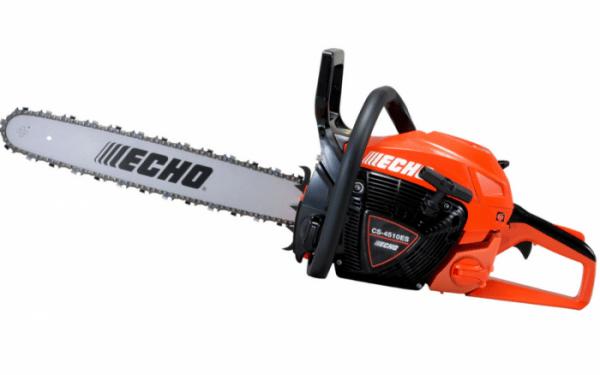Echo CS-4510 ES Chainsaw