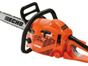 Echo CS-310ES Chainsaw