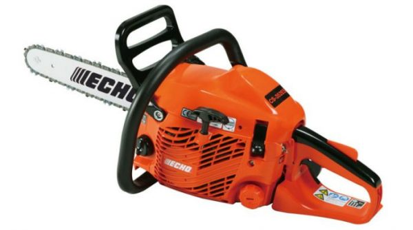 Echo CS-352ES Chainsaw for sale