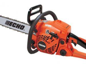 Echo CS-420ES Chainsaw for sale