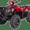 Honda trx520fa6 Quad - ATVs for sale in Galway, Mayo, Sligo, Leitrim and Roscommon