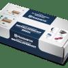 Husqvarna Automower Installation Kit - Small