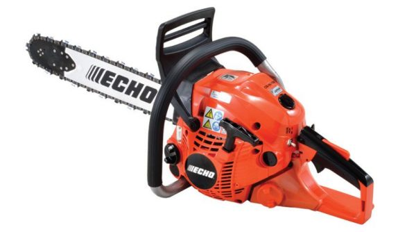 Echo CS-501SX Pro Chainsaw for sale