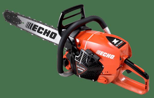 Echo CS-7310 SX Pro Chainsaw
