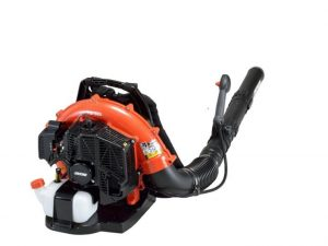Echo PB-580 Knapsack Blower