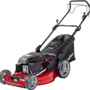 Mountfield HW531PD 21 inch self propelled Lawn Mower - for sale in Galway, Mayo, Sligo, Leitrim and Roscommon