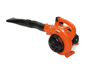 Echo PB-2620 Leaf Blower - for sale in Galway, Mayo, Sligo, Leitrim and Roscommon