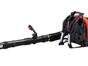 Echo PB-770 Leaf Blower