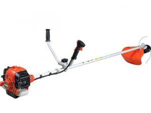 Echo SRM-420ES-LW Brushcutter