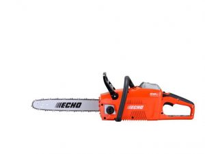 Echo ECCS-58V CHAINSAW