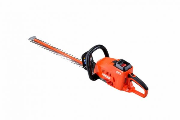 Echo ECHT 58V Hedgetrimmer for sale in Ireland