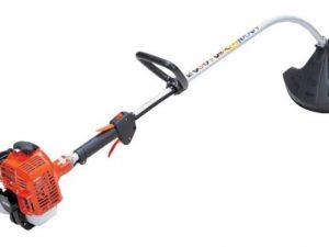Echo GT 222 ES Grass Trimmer