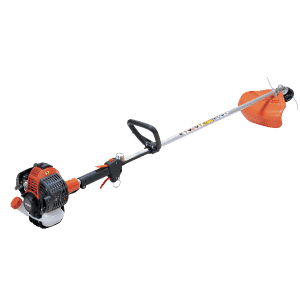 Brush cutter strimmers - Garden equipment - for sale in Galway, Mayo, Sligo, Leitrim and Roscommon