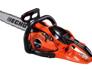 Echo CS2511WES Chainsaw