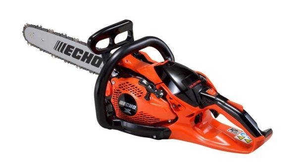 Echo CS2511WES Chainsaw