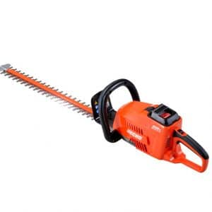 ECHT 58V LU Hedge Trimmer - for sale in Galway, Mayo, Sligo, Leitrim and Roscommon