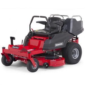 Honda Ride on Lawn Mower ZTX250 for sale in Galway, Mayo, Sligo, Leitrim and Roscommon