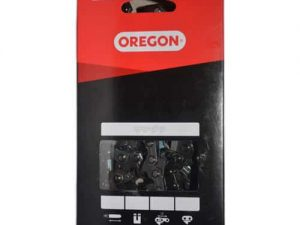 "Oregon 12"" chain 3/8 for chainsaw"