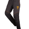 SIP Protection Chainsaw Trousers - Forestry Workgear with McHale Agri