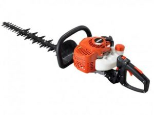 Echo HCR-1501 Hedgetrimmer