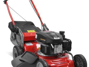 Weibang wb455sc-3in1 self drive lawn mower