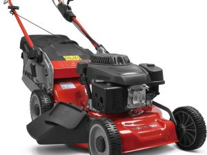 Weibang wb506sc-3n1 self drive lawn mower for sale