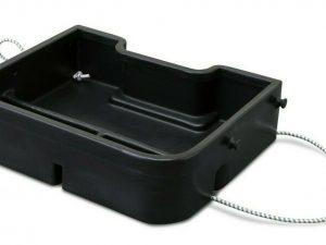 Wydale ATV Box