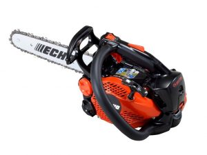 "Echo CS-2511TES/25R 10"" Chainsaw"