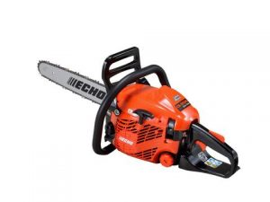 Echo CS-352AC Chainsaw