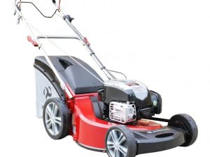 Gardencare LMX53SPA 53cm lawn mower