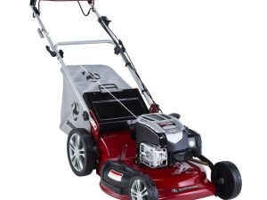 Gardencare LMX56SP 56cm lawn mower