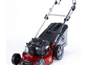 Gardencare LMX46SP 46cm lawn mower